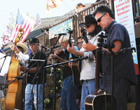 Idyllwild_bluegrass